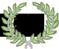 Hairways badge